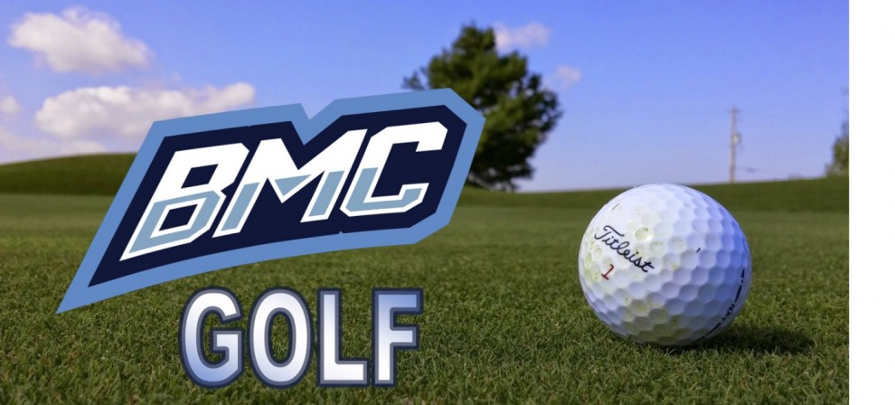 Photo for BMC Women's Golf set to tee off Sept. 21